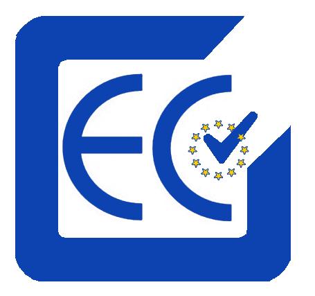 صدور گواهي نامه بين المللي ESC